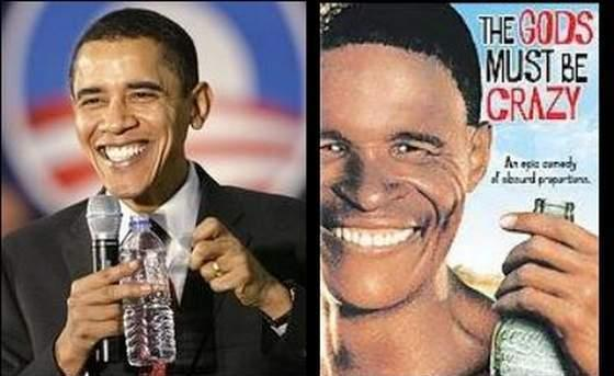 10 Famous People And Their Look-Alikes